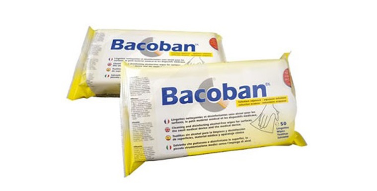 servetele-antibacteriene-bacoban-50set_5466_1_1398678621